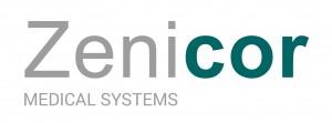 Zenicor logo