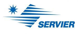 servier-big